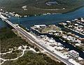 Aerial photographs of Florida MM00034982x (9409325989).jpg