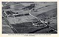 Aerial view of Italian Swiss Colony winery, circa 1940 (6359778219).jpg