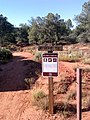Aerie Trail, Sedona, Arizona - panoramio (1).jpg