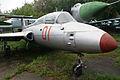 Aero L-29 Delfin 01 red (8468872032).jpg