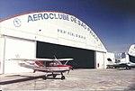 Aeroclube de São Paulo (16749531764).jpg