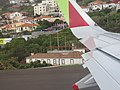 Aeroporto da Madeira - 2018-11-01 - IMG 1726.jpg