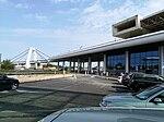 Aeroporto di Malpensa 19.jpg