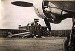Aeroportul International Baneasa (3213204162).jpg