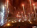 Afcon u23 closing ceremony3.jpg