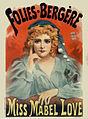 Affiche Folies Bergère Miss Mabel Love.jpg