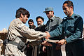 Afghan instructors lead CIED training in Arghistan district 130124-A-BC687-001.jpg