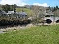 Afon Conwy - geograph.org.uk - 770940.jpg