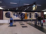 Afonso Pena International Airport.JPG