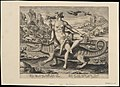 Africa, from the Four Continents MET DP249851.jpg