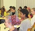 African Gender Institute book launch audience.jpg