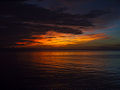 After the Sunset (5307201035).jpg