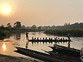 Afternoon Tour on riverside of chitwan National Park.jpg