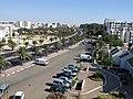 Agadir Blvd Muhammad V.jpg