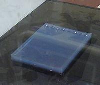 201lectrophor232se sur gel dagarose � wikip233dia