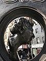 Agatha Christie Memorial 3 (42828690701).jpg