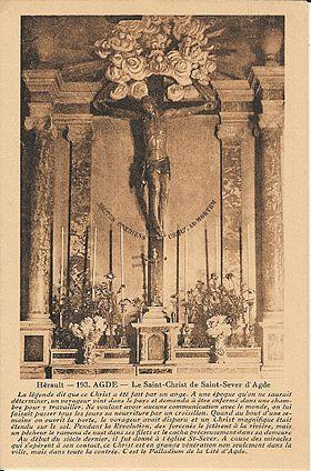 Église libre du Christ datant des sites datant Jack Daniels bouteille