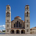 Agioi Anargyroi Church, Paphos, Cyprus 05.jpg