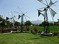 Agios Georgios01.jpg