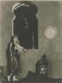 "Agnes Ayres in ""The Sheik"" 1921.png"