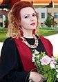 Agneses Ločmeles portrets.jpg