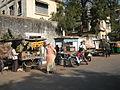 Ahmedabad2007-044.JPG