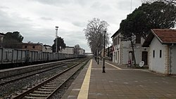 Ahmetli station.jpg