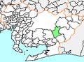 Aichi Tsukude Village.png