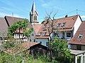 Aidlingen - panoramio (4).jpg