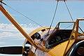 AirExpo 2010 - Navy N3N Primary Trainer (4836161275).jpg