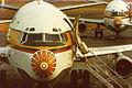 Air California Boeing 737s.jpg