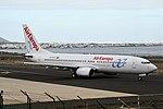 Air Europa EC-HGQ B737-800 Arrecife(6) - Copy (37040796934).jpg