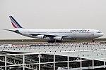 Air France, F-GLZK, Airbus A340-313 (32213616174) (2).jpg