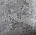 Air Mata Iboe Pertjatoeran Doenia dan Film Oct 1941 p27.jpg