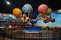 Air Zoo December 2019 061 (balloon carousel).jpg