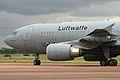 Airbus A310-304MRTT 10+24 (6843125231).jpg