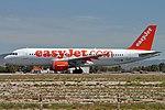 Airbus A320-214, easyJet JP6640319.jpg