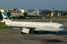 Airbus A330-342, Cathay Pacific Airways AN1242864.jpg