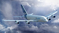 Airbus A380 Storm.jpg