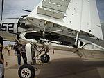 Aircraft MG.JPG