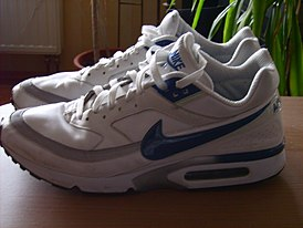 Nike — Википедия