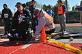 Airmen, community team up for Special Olympics 150502-F-OG799-101.jpg
