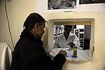 Airmen mentoring Afghan flight surgeons-medics DVIDS257642.jpg