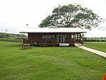 Airport Belize 2015-07-12.jpg