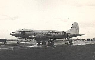 Airwork Services