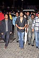 Ajay Devgn, Tanisha Mukherjee at the special screening of 'Bol Bachchan' 03.jpg