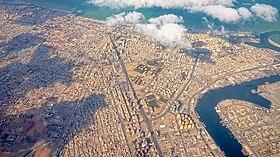 Ajman Aerial 2009.jpg