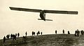 Akaflieg Berlin Teufelchen Start Rossitten 1923.jpg