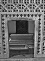 Akbars Tomb 529.jpg