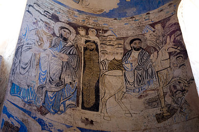 Akhtamar paintings 1.jpg